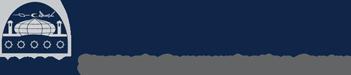 STRACOMM Logo