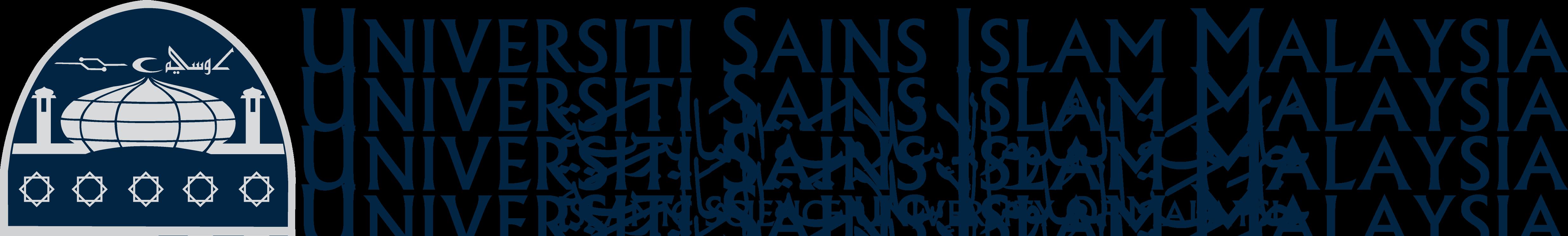Usim S Logo Stracomm