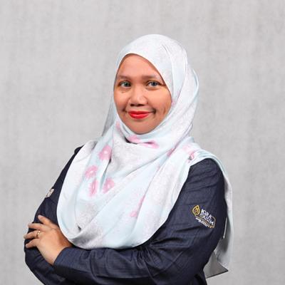DR. HAYATI ISMAIL